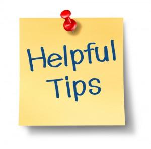 5 tips voor het aanleveren van een tekst voor vertaling