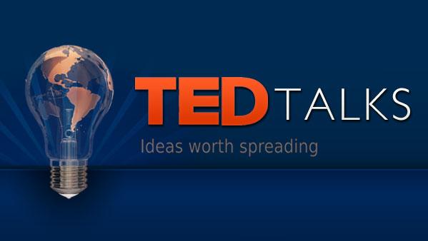 TED talks vertalen met crowdsourcing