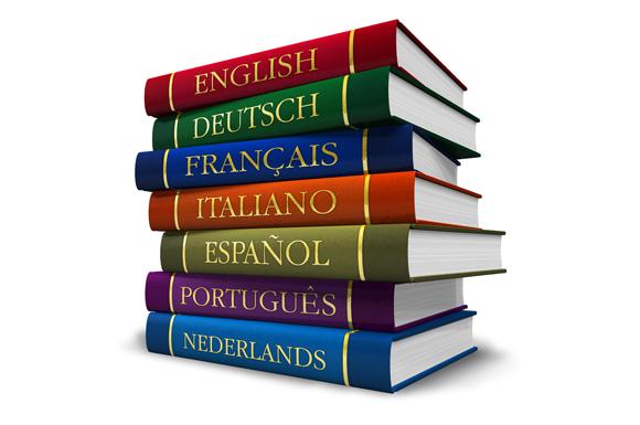 Top 3 van leukste vertaalwedstrijden