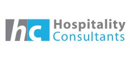 HC Hospitality Consultants