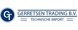 Gerritsen Trading BV