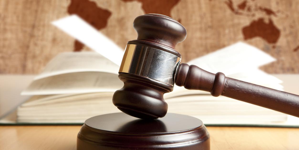 juridisch-achtergrond