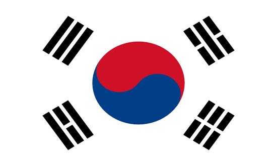 Vertaalbureau Koreaans