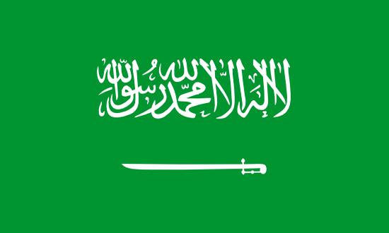 Vertaalbureau Arabisch