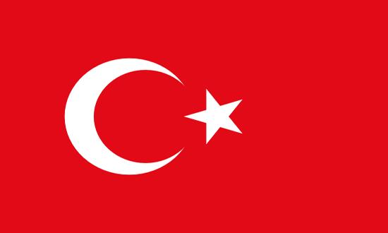 Vertaalbureau Turks