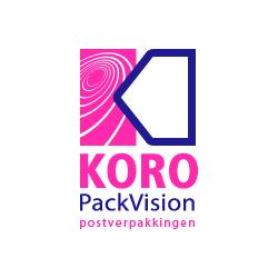 Logo Koro