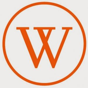 Logo Wiertz Company