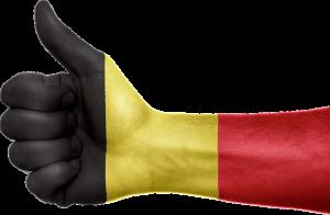 5 waardevolle tips voor zakendoen in België