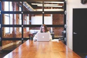 Freelance vertalers tips om jezelf te presenteren aan de vertaalwereld
