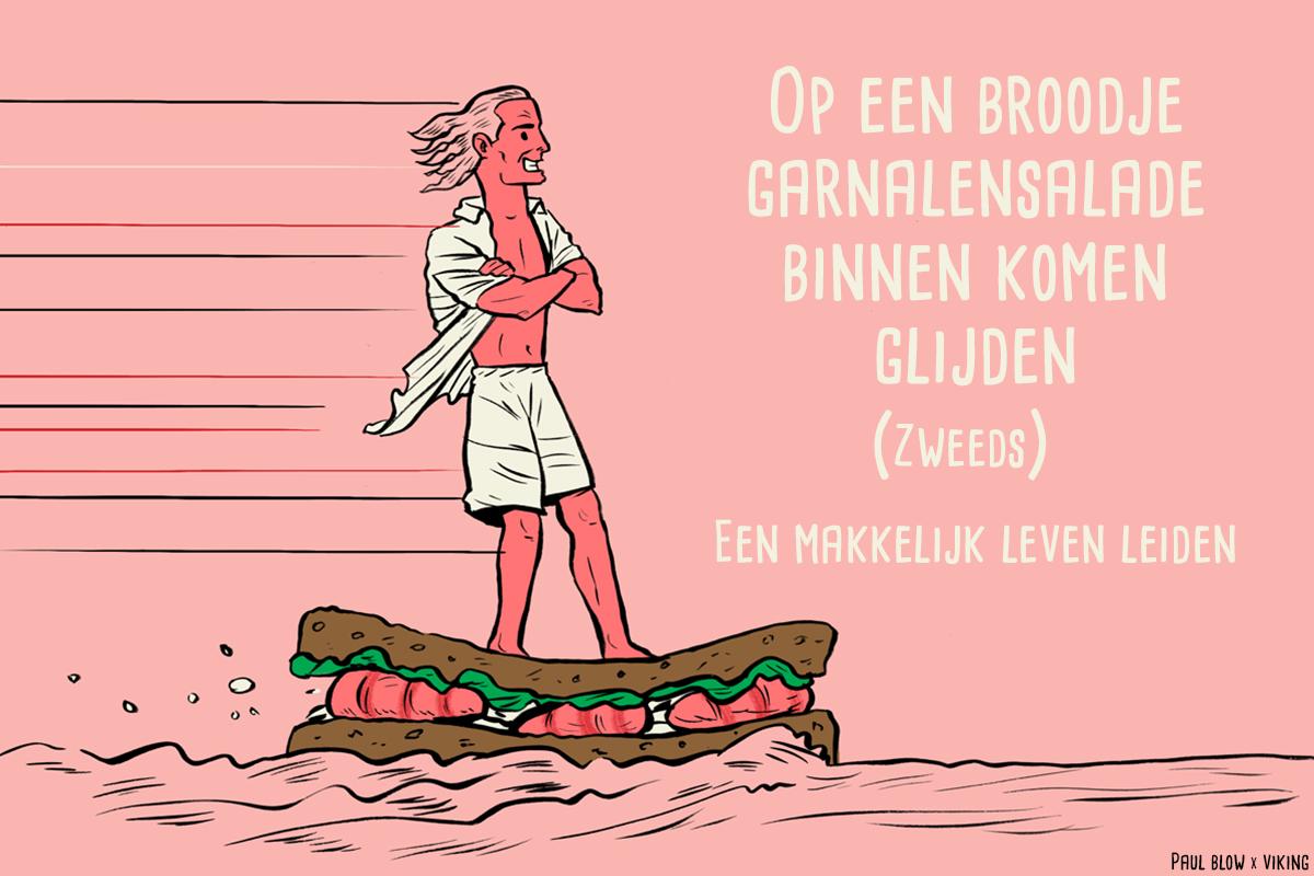 26 september het is vandaag de Europese Dag van de talen