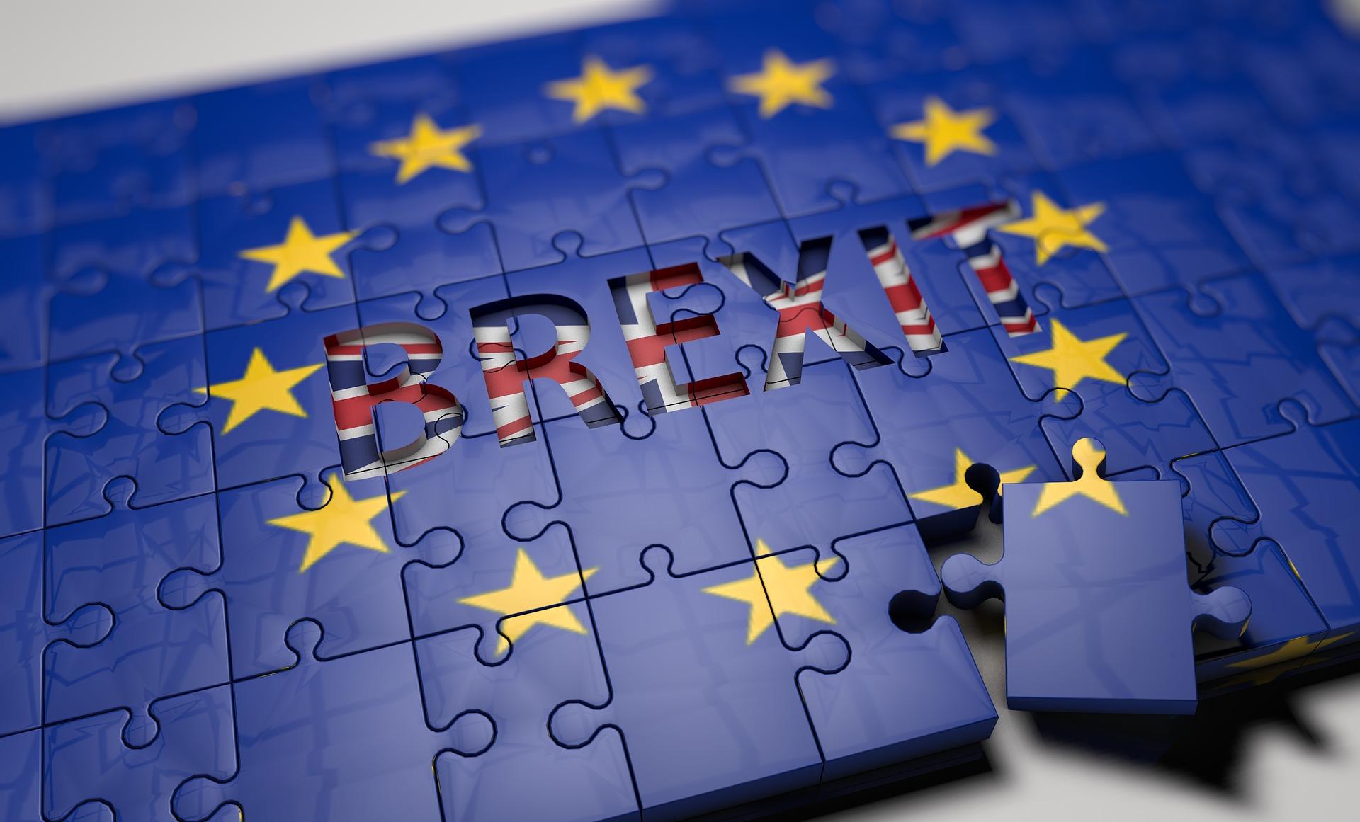 Brexicon