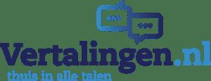 Vertaalbureau Vertalingen.nl