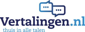Vertalingen.nl
