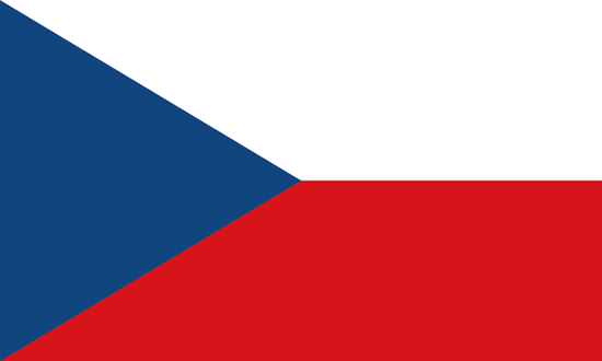 Tsjechisch vertaalbureau