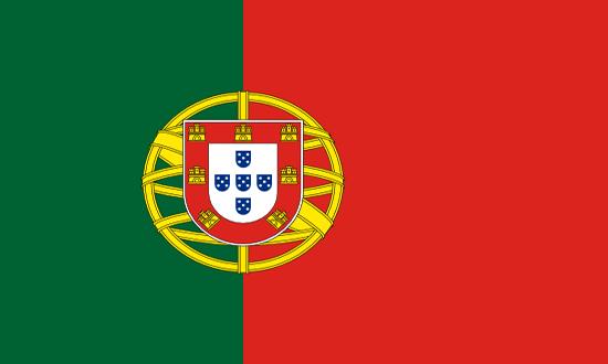 Vertaalbureau Portugees