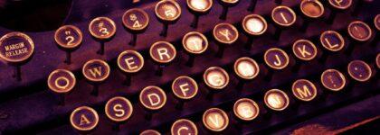 hoeveel woorden per dag vertalen