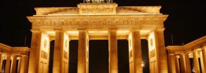 Zakendoen en ondernemen in Duitsland